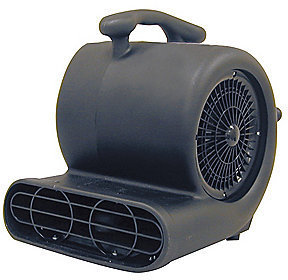 Picture of item 968-546 a CARPET DRYER 3 SPEED.