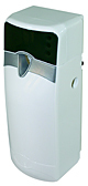 Picture of item 603-509 a Metered Aerosol Dispenser with LED Lights. White.