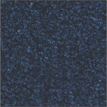 Picture of item 963-057 a Stylist Wiper/Indoor Mat. 3 X 5 ft. Navy.