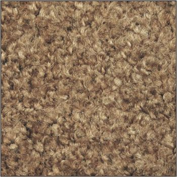Picture of item 963-161 a Tri-Grip™ Wiper Indoor Floor Mat. 3 X 10 ft. Suede color.