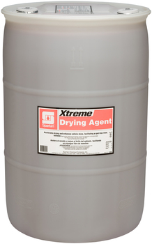 Picture of item SPT-265855 a Xtreme Drying Agent. 55 gal.