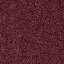 Picture of item 963-249 a Brush Hog Entrance/Scraper/Outdoor Mat. 4 X 6 ft. Burgundy.
