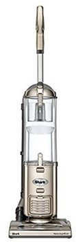 Picture of item 963-260 a Shark Navigator Upright Vacuum.